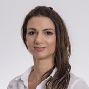 al_r_racakova-1.jpg